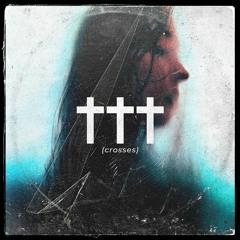 (crosses)