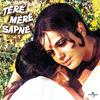 Suno Re Suno (Tere Mere Sapne/ Soundtrack Version)