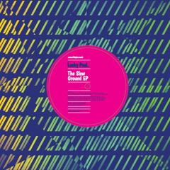 Thought We Were Alone (Gadi Mizrahi & Eli Gold - Money vs Gold Remix)