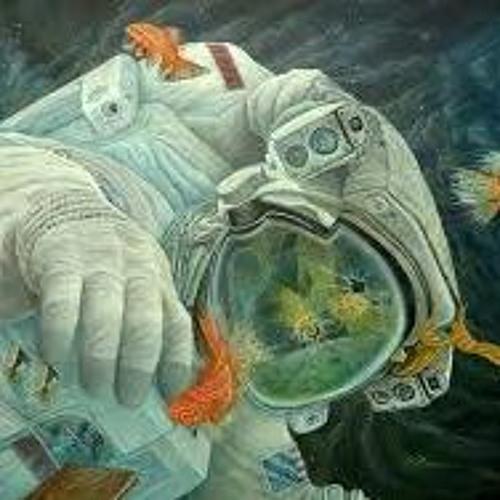 Dave Ruf & Yeshen - Under The Ocean {Rough}