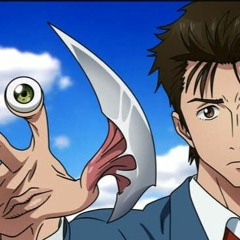 Next To You (Parasyte OST orchestral cover)