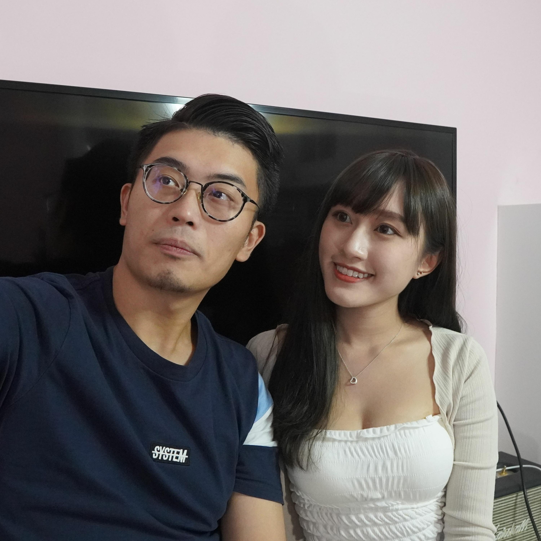 20200815 男女大不同 ft. Hanaa