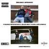 Download Big Boy Spence (Bad Boy Chiller Crew Remix) Mp3