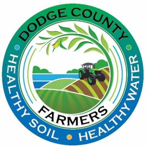 Dodge County Healthy Soil Healthy Water Open House 10-20-20
