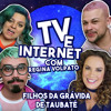 #Indicações 2 - Vídeos do Fantasia