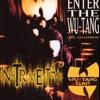 Download Wu-Tang Clan - Clan In Da Front (Instrumental) Mp3