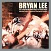 Key to the Highway (feat. Kenny Wayne Shepherd & Frank Marino) [Live] (Remastered)