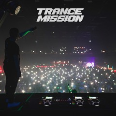 Roman Messer - Live @ Trancemission Summer Magic, Moscow (11-06-2021)