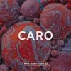 Download ''Caro'' - Rema Type Beat 2020 [ Burna boy x Omah Lay type beat afrobeat Instrumental ] Mp3