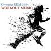 Magic Cocktail (Party Music Mix 117 BPM)