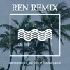 Download Dirty Frequence - You and I ft. Grayson Gibson (Ren Remix) Mp3
