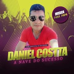 Musica Pará papa Daniel Costta