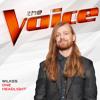 One Headlight (The Voice Performance)