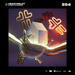 Sam Feldt - Heartfeldt Radio #254