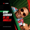 Download Afro Summer in Los Angeles Mp3