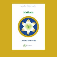 Méditation Harmonie MaShaba_Avril2021