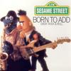 Sesame Street's A Chicken - I Am Chicken