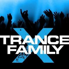 Luccio Live @ Trancefamily SF