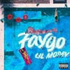 LIL MOSEY-BLUEBERRY FAYGO mp3