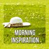 Dream About (Mindfulness Meditation)