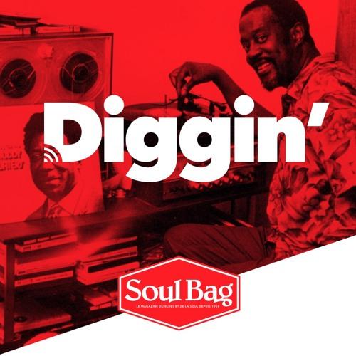 Diggin', épisode 5 - Spécial Black Keys