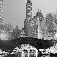 Bells Of New York City