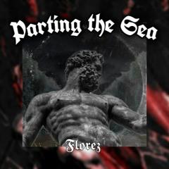 "[FREE] $uicideboy$ Type Beat ""Parting the Sea"" (Prod. Florez)"