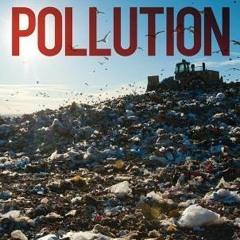 11 September 2021 Understanding Pollution