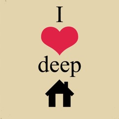 Commercial Deep House Vol:123