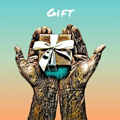 """""""Gift"""" lo-fi type beat by AASH"""