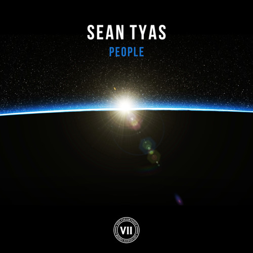 People (Extended Mix)