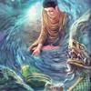 008 - Kinh Bổn Sanh Tập 1   8  Chuyện Vua Gàmani
