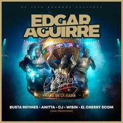 El Alfa - La Mama De La Mama (Edgar Aguirre Rmx 2021)***FREE DOWNLOAD***