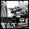 Nicola Cité - Noise of Cellar (Original Mix)
