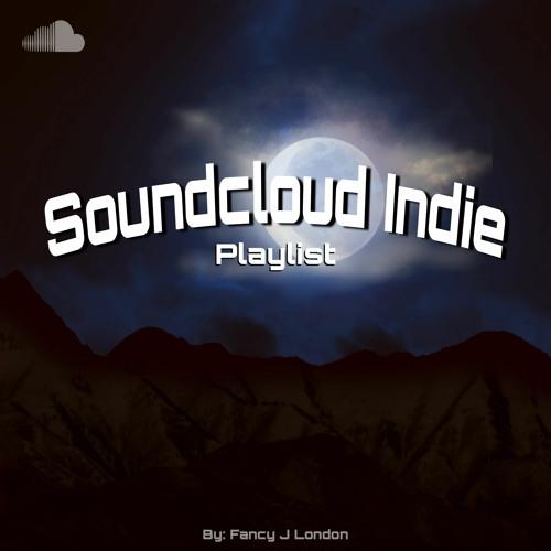 Soundcloud Indie