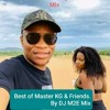 Download SOUTH AFRICAN HOUSE MIX 2020,Best Of Master KG & Friends,DJ M2E Mix Mp3
