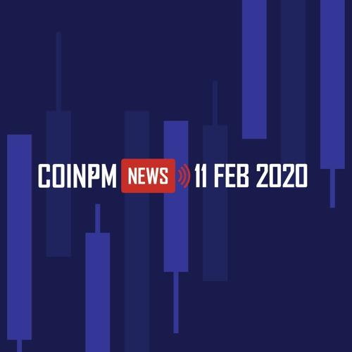 11th February 2020