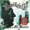 Chiquita Mia (Album Version) [feat. Clisk Tha Supah-Latin]