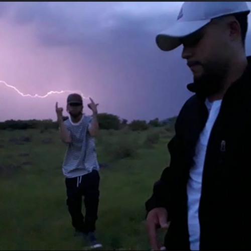 La Vida Pasajera (Corridos Tumbados)-  So Panic 2021 Regional Mexicano