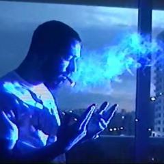 Fukkit - Kanye West (Prod. WifiGawd) **MUSIC VIDEO IN DESC**