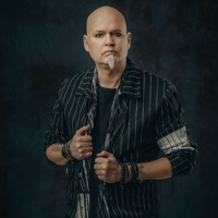 213Rock Harrag Melodica / Doc Olivier Live Interview with Chris Laney  01 03 2021