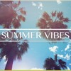 LaPanther - SummerVibes