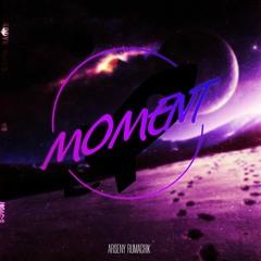 Moment - alexandr. bondartsov - (feat. Arseny Rumachik)