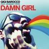 Damn Girl (Keith & Supabeatz Remix) [feat. Whiskey Pete]
