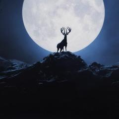 Better Moonlight