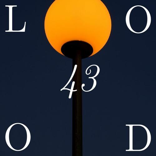 LOODcast 43 ~ olzn twist