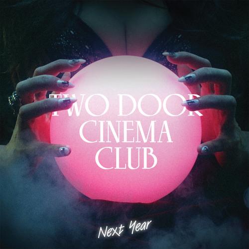 Next Year (RAC Remix)
