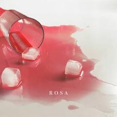 TM - Rosa [Mássny.]