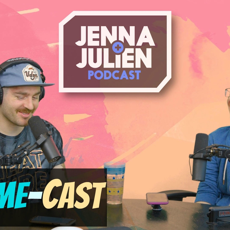 Podcast #276 - FaceTime-Cast