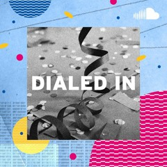Pop Party Hits: Dialed In